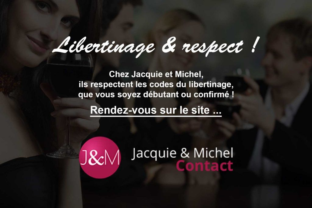 libertinage-et-respect